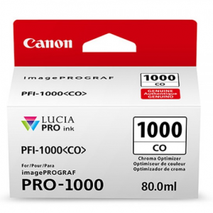 Canon_Ink_PFI-1000_CO
