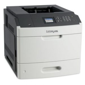 Single Function Printers (Monochrome)