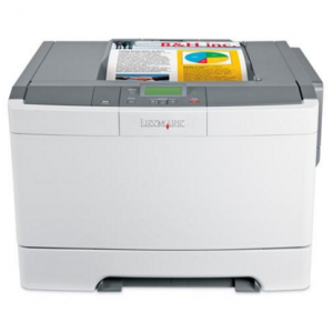 Single Function Printers (Color)