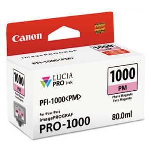 magenta pro-1000