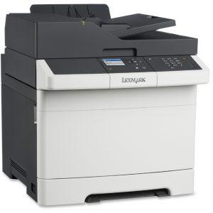 printer-cx310n