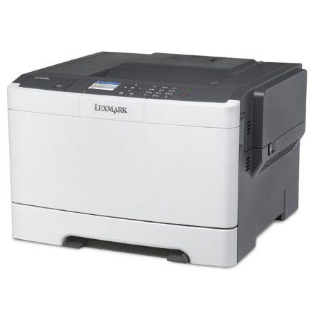 printer-cs410dn