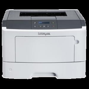 printer-ms312dn