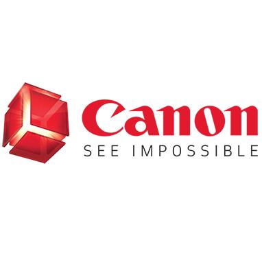 canonink