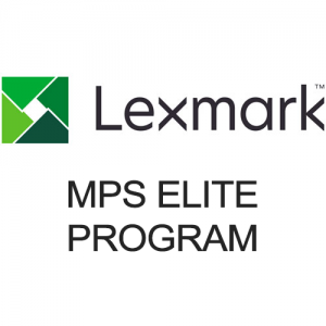 Lexmark MPS Elite Printers & Supplies