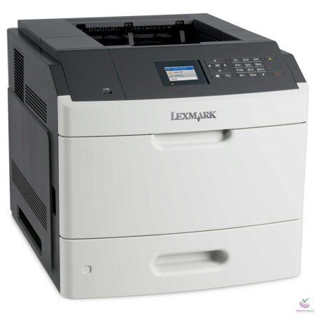 printer-ms810-3