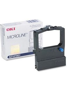 Okidata Microline Ribbon
