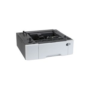 Lexmark Duo Paper Tray