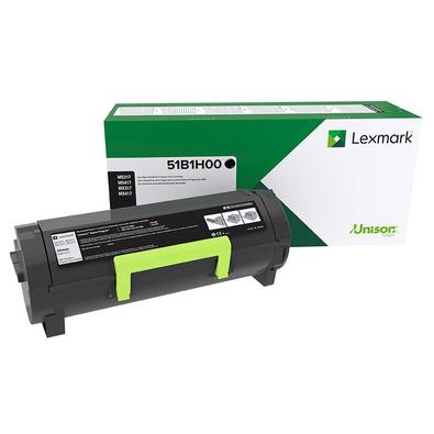 Lexmark 51B1H00 Toner
