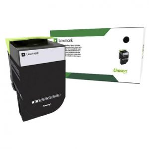 Lexmark Color Toner 71B10K0