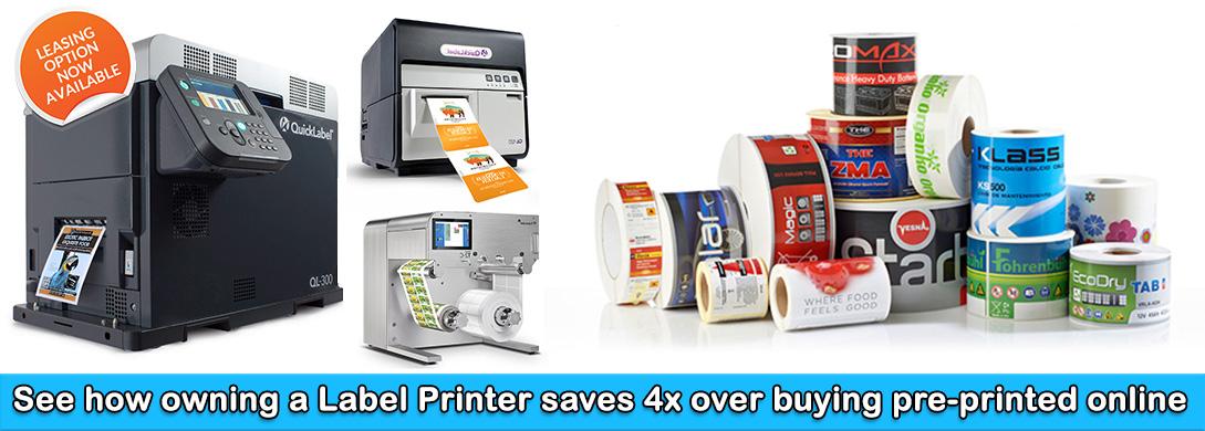 Printer Sales, Supplies, Service & Repair - Portland Printer