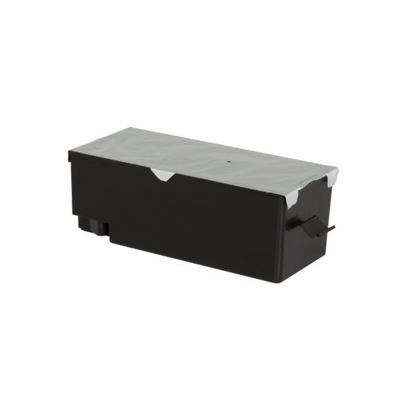 c7500g maintenance box