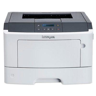Singlefunction Printers