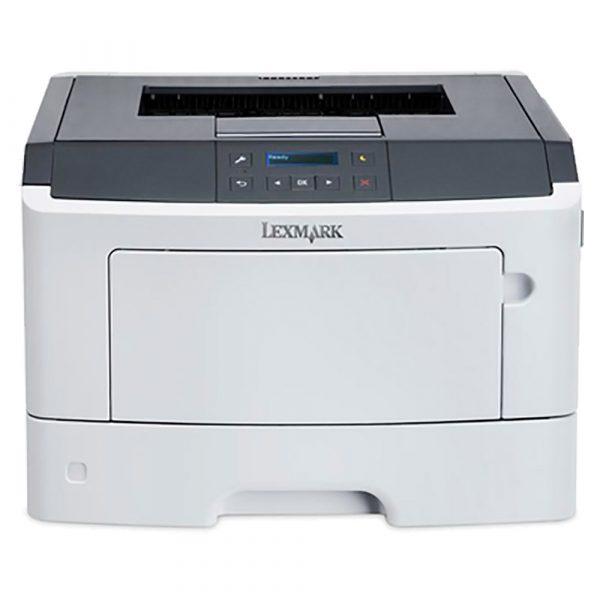 Lexmark MS317dn Printer