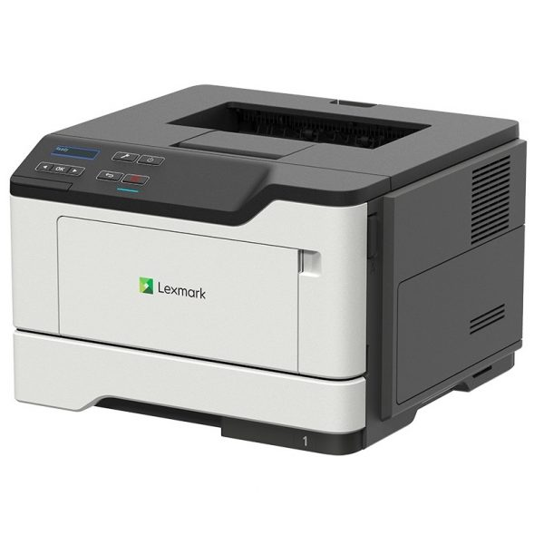 Lexmark MS421dn Laser Printer