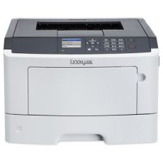 Lexmark MS517dn Printer