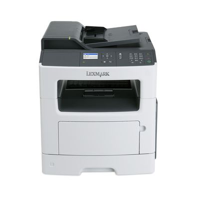 MX317DN LEXMARK PRINTER