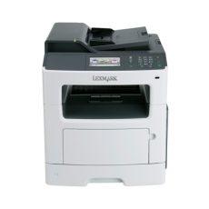 Lexmark MX417de Printer