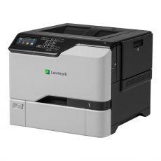 CS725de Lexmark Printer