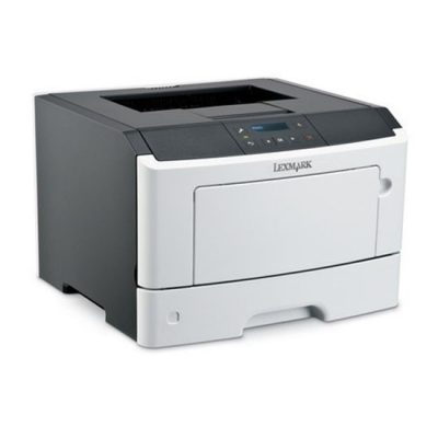 MS315dn Lexmark printer
