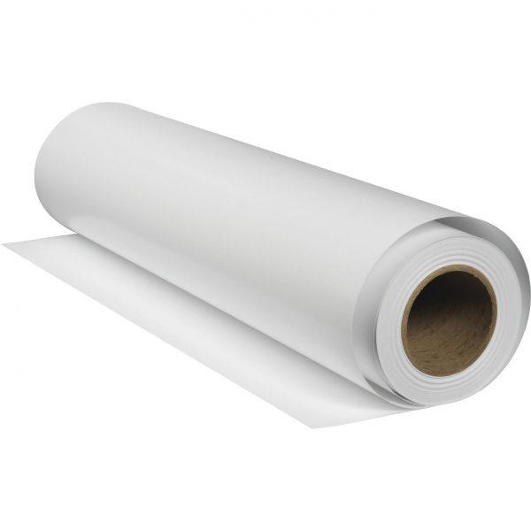 paper media roll