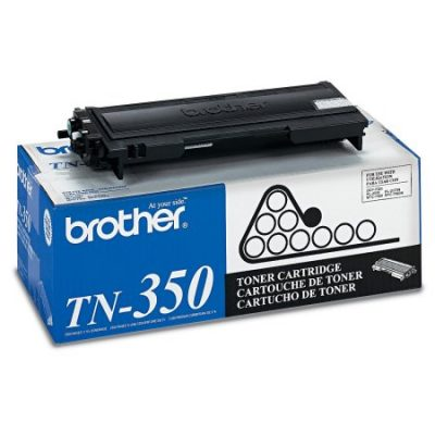 Brother Toner TN350