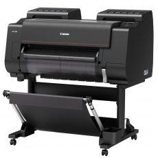Canon Pro-2000 Large Format Fine Art Printer