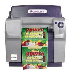 ql-800 quicklabel color label printer